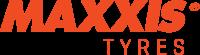 Maxxis Tyres SA Logo